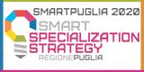 Vai alla pagina Smart Puglia 2020