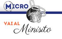 Vai al Minisito Microcredito Regione Puglia