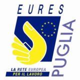 Immagine associata al documento: Servizi Europei per l'impiego