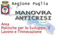 Immagine associata al documento: Consorzi Import-Export - Avviso pubblico