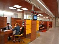 Immagine associata al documento: Accesso al Credito per le PMI