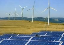 """Immagine associata al documento: In vigore le nuove """"linee guida"""" regionali per le energie rinnovabili"""