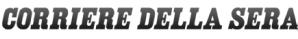 Immagine associata al documento: Corriere della Sera - Progetto Simpa sulle polveri sottili in Italia. Al Sud sono meno pericolose