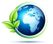 Immagine associata al documento: Verso il Piano regionale per la promozione della Responsabilità Sociale di Impresa
