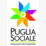 Immagine associata al documento: Al via il nuovo bando per le strutture sociali e sociosanitarie con i Fondi UE e Regione