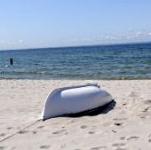 Immagine associata al documento: Piano Lavoro: Programma di incentivazione Pulizia Spiagge - LSU