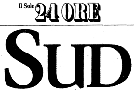Immagine associata al documento: Il Sole 24 Ore Sud - Le imprese cercano disoccupati