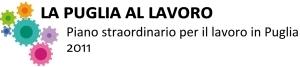 """Immagine associata al documento: """"Il lavoro prende forma…. Nelle Province pugliesi"""". Elena Gentile al seminario di Bisceglie"""