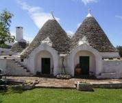 Immagine associata al documento: Sostegno Emersione Turismo - Progetti finanziati