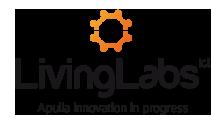 """Immagine associata al documento: La Regione Puglia, Area Politiche per lo Sviluppo, il Lavoro e l'Innovazione, Servizio ricerca industriale e innovazione presenta """"Apulian ICT Living Labs"""""""