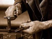 Immagine associata al documento: Imprese artigiane - Ampliamento di