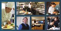 Immagine associata al documento: Sostegno di programmi di emersione del lavoro irregolare: II graduatoria