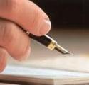 Immagine associata al documento: Accreditamento Organismi Formativi - ripubblicate le Linee guida (Allegato A)