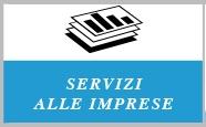 Immagine associata al documento: Servizi alle Imprese
