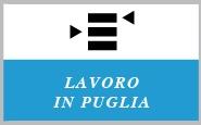 Immagine associata al documento: Lavoro in Puglia
