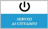 Immagine associata al documento: Servizi ai Cittadini