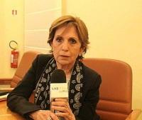 Immagine associata al documento: Presentato dall'assessore Alba Sasso il nuovo Contratto di Apprendistato