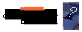 Immagine associata al documento: Scheda Microcredito d'Impresa - Microimprese operative