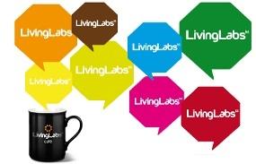 Immagine associata al documento: Living lab, pubblicata la seconda graduatoria: le imprese investono più di 11 milioni di euro