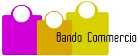 Immagine associata al documento: Iter Procedurale - Bando Commercio