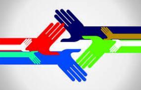 Immagine associata al documento: Ammortizzatori sociali in deroga: Avviso per sostegno al reddito