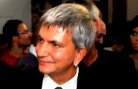 """Immagine associata al documento: Fdl. Bilancio Padiglione istituzionale. Vendola: """"Puglia viva e vitale"""""""