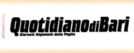 Immagine associata al documento: Regione Puglia, con nuovo bando 6mln per ricerca e innovazione delle Pmi