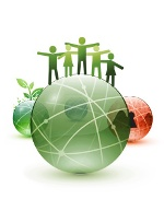 Immagine associata al documento: Le Iniziative Nazionali