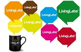 Immagine associata al documento: Progetto Esecutivo Apulian ICT Living Labs. Pubblicate le graduatorie provvisorie