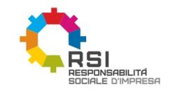 Immagine associata al documento: La Responsabilità Sociale d'Impresa