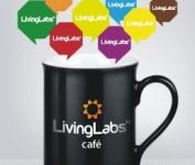 Immagine associata al documento: Living labs e Smart Specialisation: le ultime novità. Partita consultazione pubblica sulla strategia