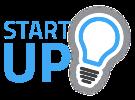 Immagine associata al documento: Bando Start-up - Aggiornamento dell'Elenco Aziende Ammesse alle Agevolazioni