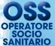 Immagine associata al documento: SCHEDA: Avviso Pubblico n.1/2014 - Riqualificazione Operatore Socio Sanitario