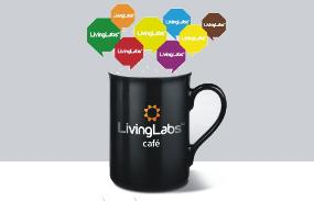 Immagine associata al documento: Living Labs Smart Puglia 2020. Prorogata al 26 novembre la scadenza del bando
