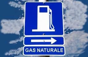 Immagine associata al documento: Gas naturale: elenco dei soggetti abilitati alla vendita e relativa modulistica