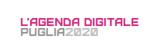Immagine associata al documento: L'Agenda Digitale Puglia 2020