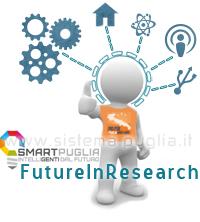 Immagine associata al documento: Iter Procedurale - FutureInResearch