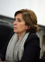 """Immagine associata al documento: Pubblicata la Graduatoria di """"Diritti a Scuola"""""""