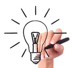 Immagine associata al documento: Scheda NIDI - Nuove Iniziative d'Impresa