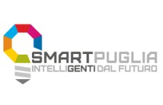 Immagine associata al documento: Smart Puglia-Living labs: consultazione pubblica con l'Assessore Capone a Lecce martedì 1 aprile