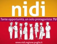 Immagine associata al documento: N.I.D.I. - Errore invio lettere raccomandate