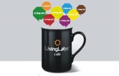Immagine associata al documento: Living Labs - Smart Puglia 2020 - Graduatoria Definitiva