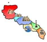 Immagine associata al documento: Registro Regionale Città Turistiche