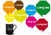 Immagine associata al documento: Living Labs Smart Puglia 2020 - Iter Procedurale
