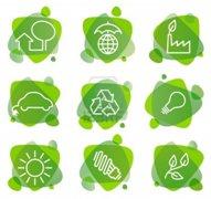 Immagine associata al documento: Energia sostenibile