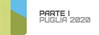 Immagine associata al documento: Puglia 2020