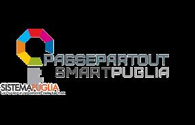 Immagine associata al documento: Passpartout Smart Puglia: approvati criteri ammissibilità rendicontazione e relativa modulistica