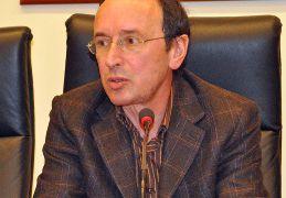 Immagine associata al documento: Fiera del Levante: Minervini presenta i risultati di Laboratori dal Basso