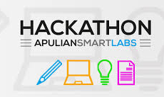 Immagine associata al documento: Fiera del Levante: Hackathon Apulian SmartLab chiude le attività della Regione