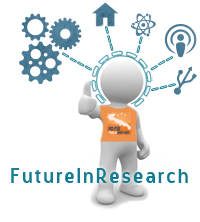 Immagine associata al documento: FutureInResearch: l'Intervento